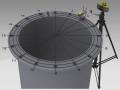 circular-flatness-300x250