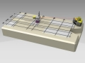 rectangular-flatness-300x250