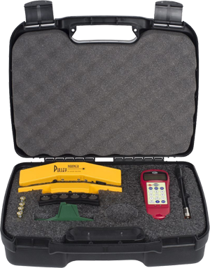 Installation and Maintenance Toolbox