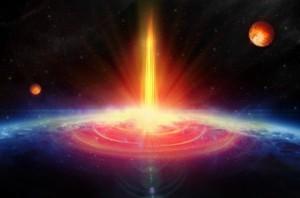 laser asteroid defense system