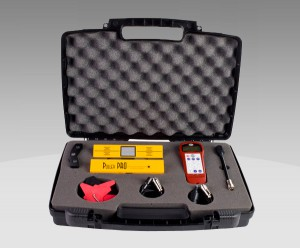 belt installation and maintenance toolbox