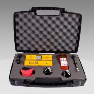 belt installation and maintenance toolbox