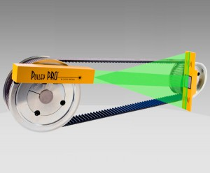 pulley-pro-pulley-alignment