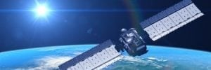 Lasers Will Soon Make Orbital Communications Much Faster