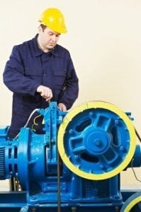 Equipment Maintenance is Essential to Business Continuity