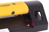 rollcheck-charging-indicator
