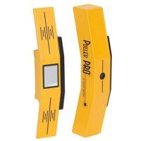 Polea del laser & Cinturón de herramientas de alineación