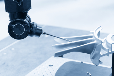 Benefits of Laser Alignment Tools