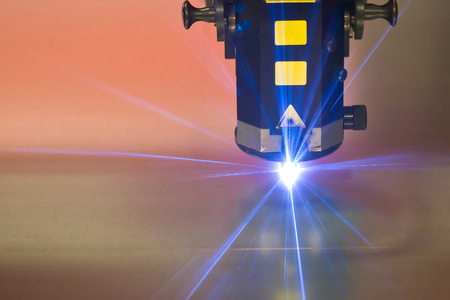 Laser Shaft Alignment Tools