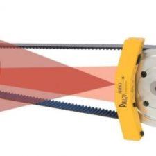 Laser Alignment Tools